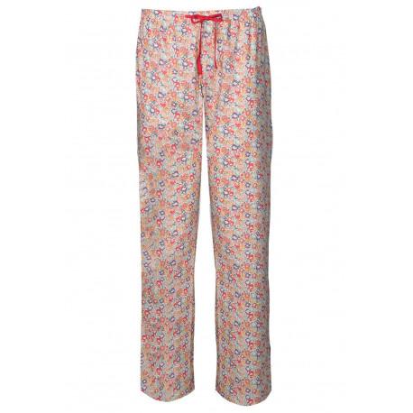 Pantalon Liberty 781 MICHELLE