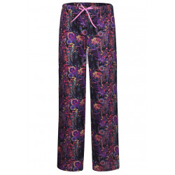 Trousers LIBERTY 781 ROS