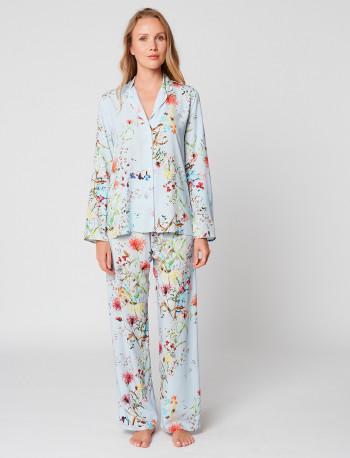 Pyjama boutonné SOMERSET 106