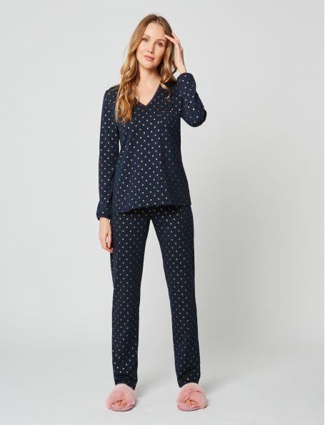 Pyjama CALINE 202