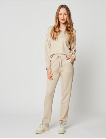Pantalon MAILLE LOVE 280