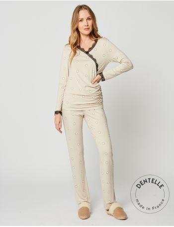 Pyjama OPALE 202