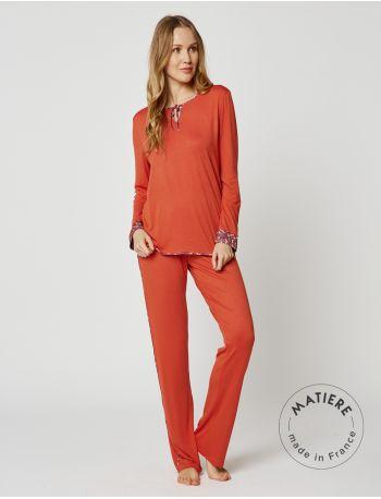 Pyjama PACHA 202